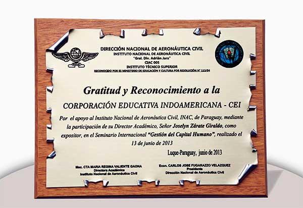 Aeronautica_Civil_CEI