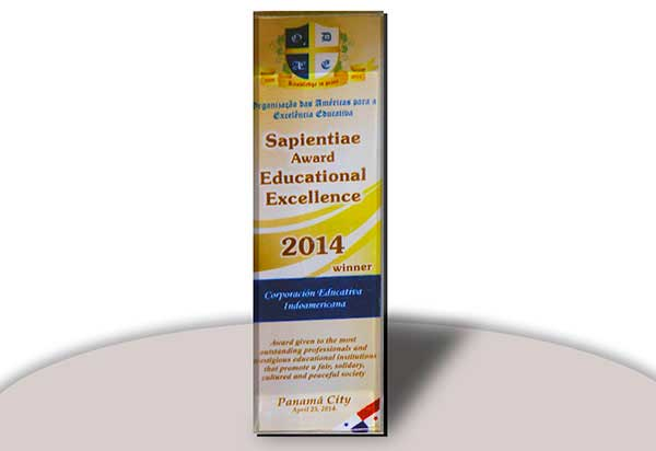 Premio-a-la-exelencía-Educativa-2014