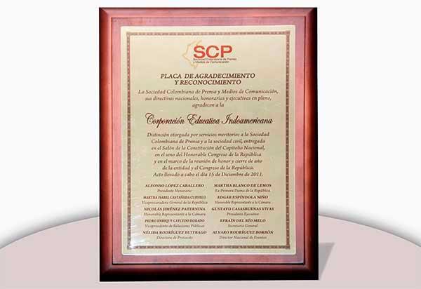 SCP_CEI