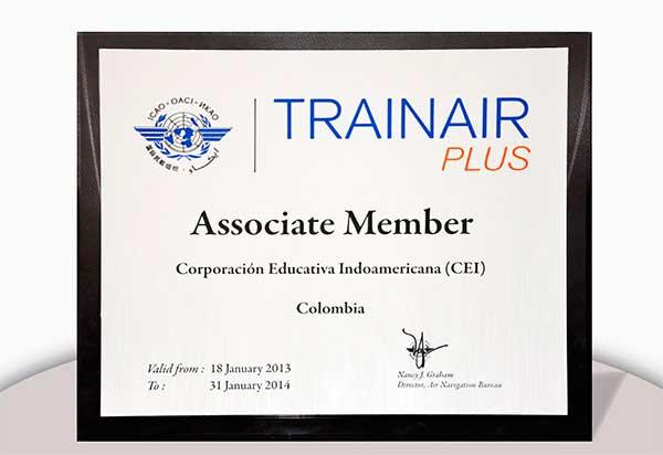 Trainar_CEI
