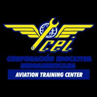 Corporacion Educativa Indoamericana - Escuela de Aviacion