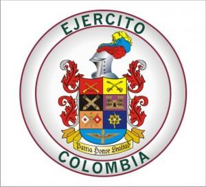 EJERCITO_NACIONAL_COLOMBIA