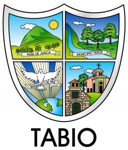 escudo_tabio_01_1