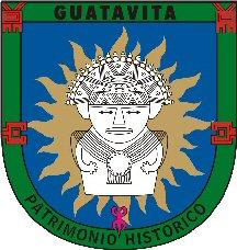 guatavita_escudo