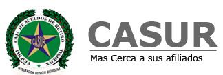 casur