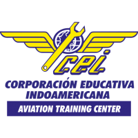 cropped-logo-CEI-01.png
