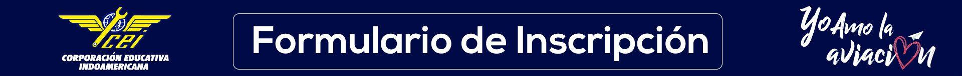 Banner formulario de inscripción-01