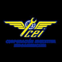 logo-2018-CEI
