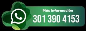 Iconos-Mailing-2