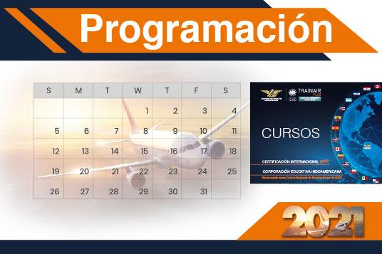 Artes web 3 trainair-01