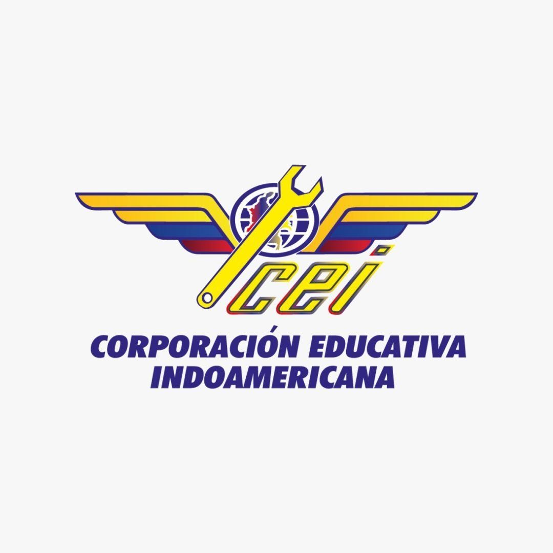 Corp. Educativa Indoamericana